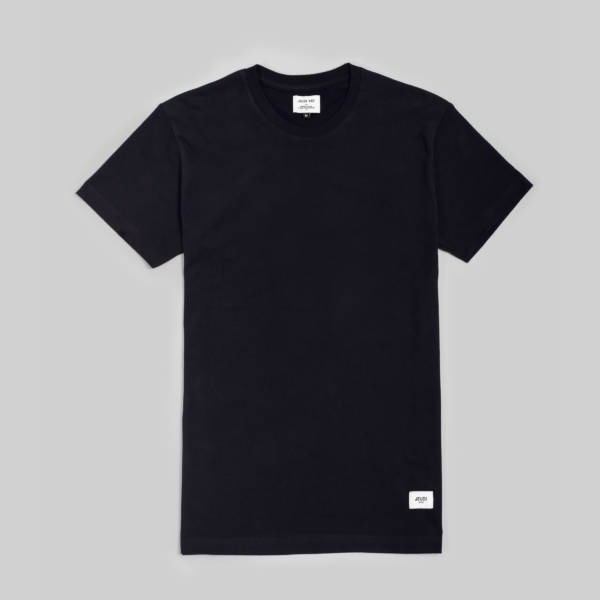 JEUDI Shirt No Logo